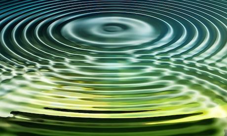 Energie, Schwingung, Resonanz